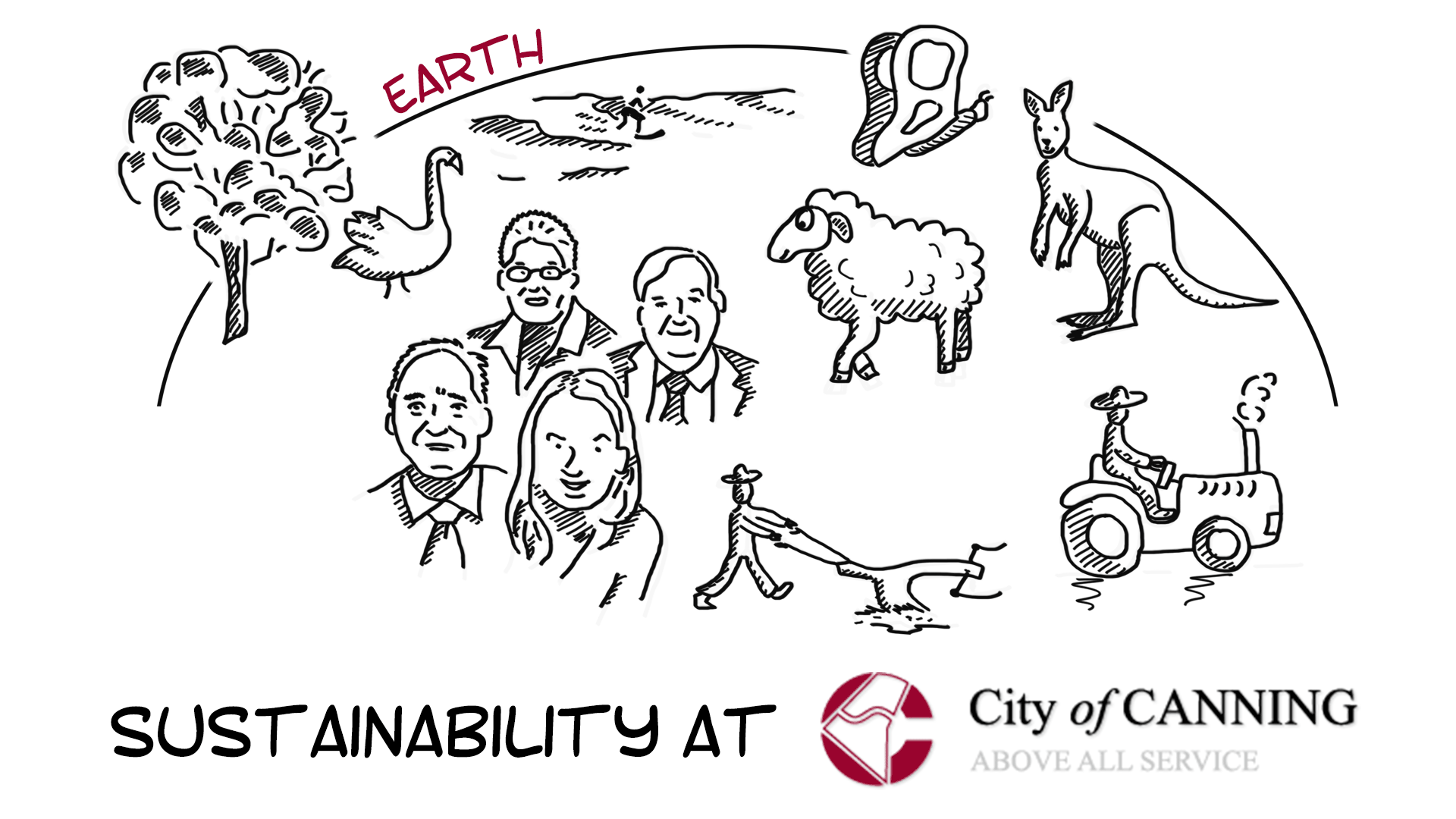 Sustainability-City-of-Canning