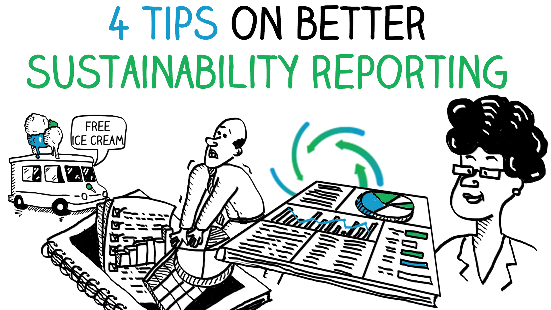 Sustainability-Reporting-Elaine-Cohen