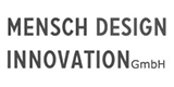 Mensch Design Innovation GmbH