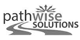 Pathwise-Solutions-Logo