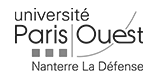 UPOND-Logo