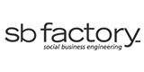 sb-factory-logo
