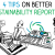 Sustainability-Reporting-Video