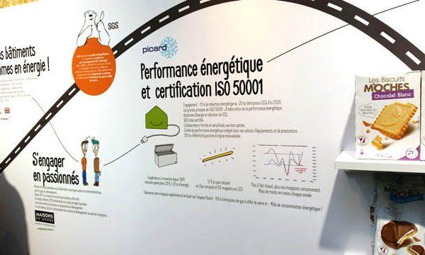 Climate-Change-SGS-Portfolio-1
