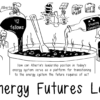 Energy-Futures-Lab-TNSCanada