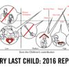 Every-Last-Child-Thumb