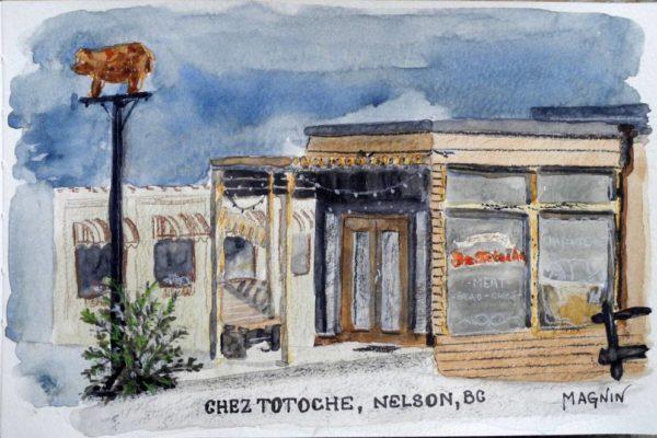 Chez-Totoche-v1