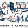 ROI-sustainability-Workbook