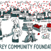Osprey-Community-Foundation