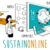 SustainOnline-Portfolio