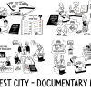 Forest-City-Documentary-Film