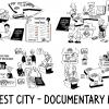 Forest-City-Documentary-Film