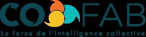 CoFab-Logo-Final