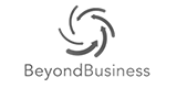 Beyond-Business-Logo