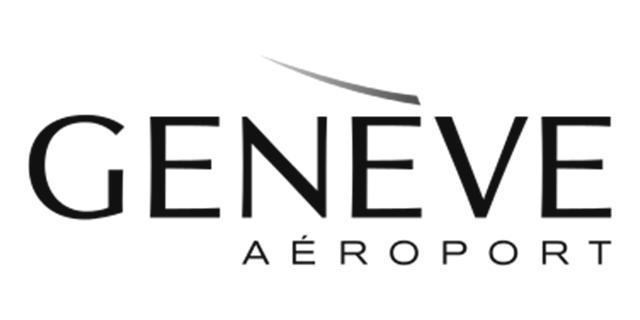 Geneve-Aeroport