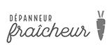 Logo-Depanneur-Fraicheur