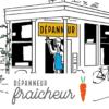 Dépanneur-Fraîcheur
