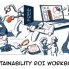 Retour-sur-investissement-durable