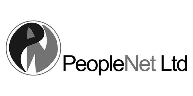 PeopleNet-Logo