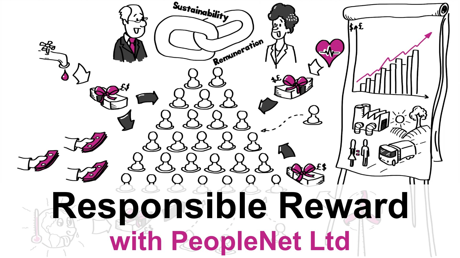 Récompense-Responsable