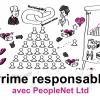Prime-Responsable-PeopleNet